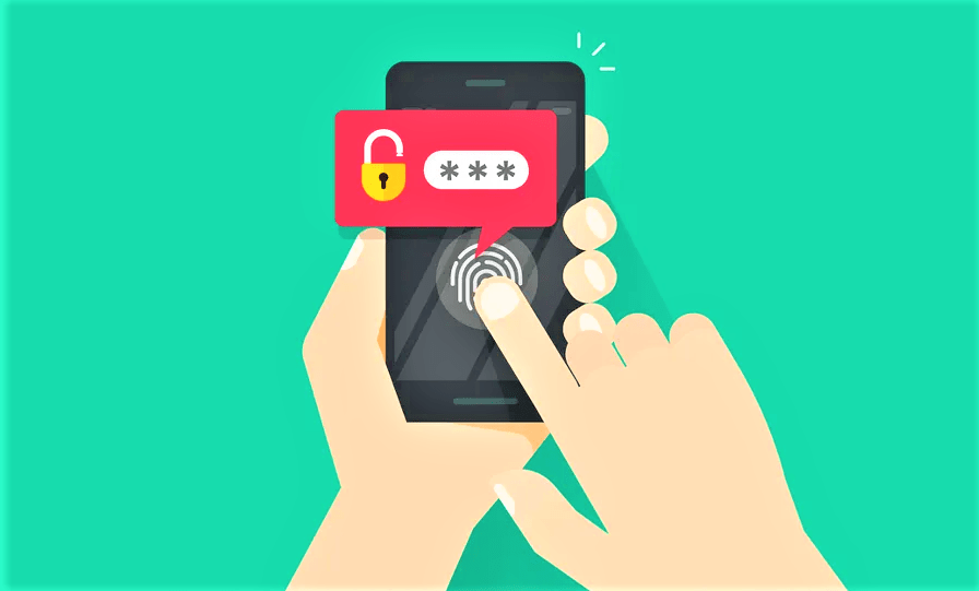 How to disable google smart lock