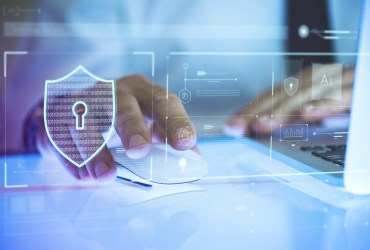 Best Books to Learn Cyber Security