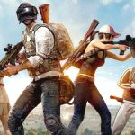 How to increase K/D ratio in PUBG Mobile Season 18