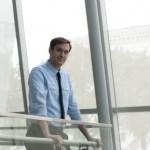 MICHAEL WESTRATE, Designer - Ziger/Snead