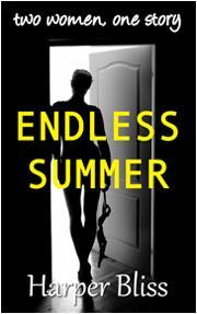 Endless Summer by Harper Bliss