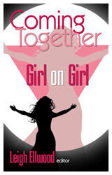 Coming Together: Girl on Girl