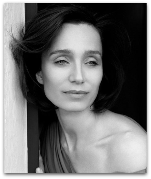 600full-kristin-scott-thomas