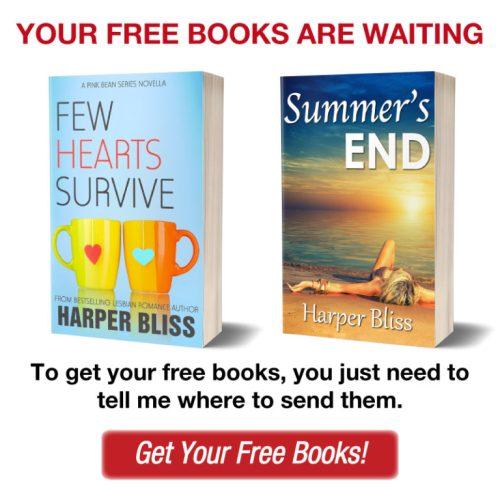 lesbian fiction free books