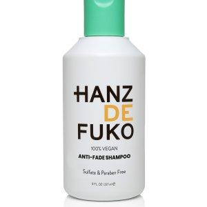 Anti Fade Shampoo