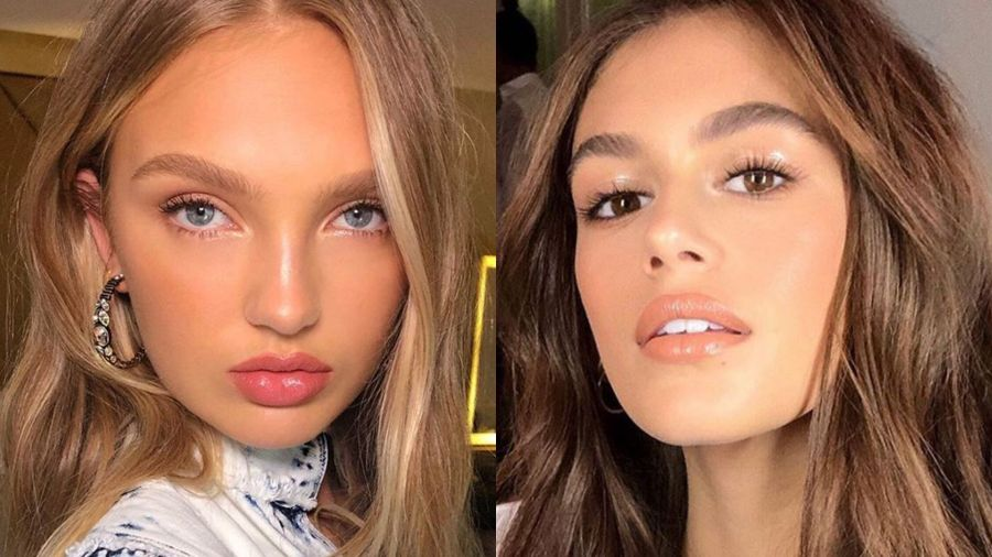Top Beauty Trends for Spring 2021 9