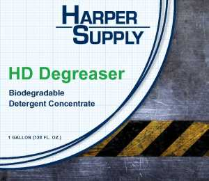 hd-degreaser