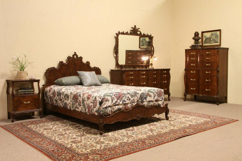 Super Average Price Of Used Bedroom Set Average Prices And Use Home Remodeling Inspirations Basidirectenergyitoicom