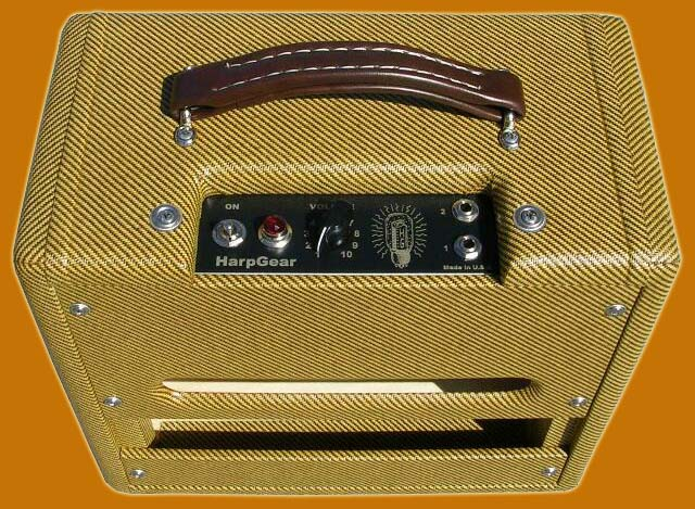 Harpgear The Home Of The Best Harmonica And Harp Amps