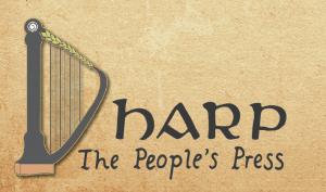 HARP Publishing