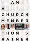 I Am A Church Member