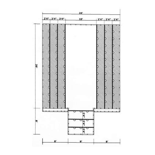lumber-8-drops