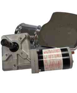 Dump Truck Tarp System Motor 600 Watt **3-YEAR WARRANTY**-0