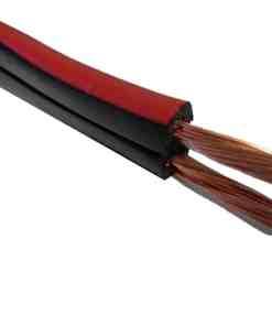 8 Gauge Wire -399
