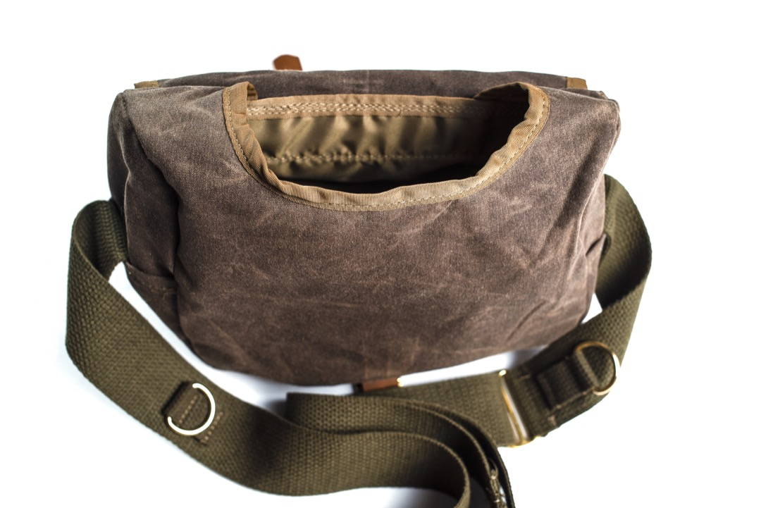 harrell_and_sons_Brown_Satchel_4_arkansas_duck_hunting_gear