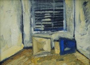 Studio Interior NY