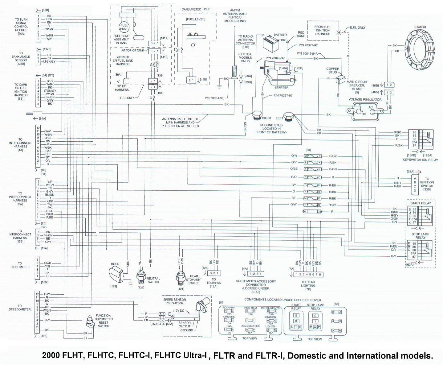 Tiedosto Wiring Diagram Tc Flh Motopedia