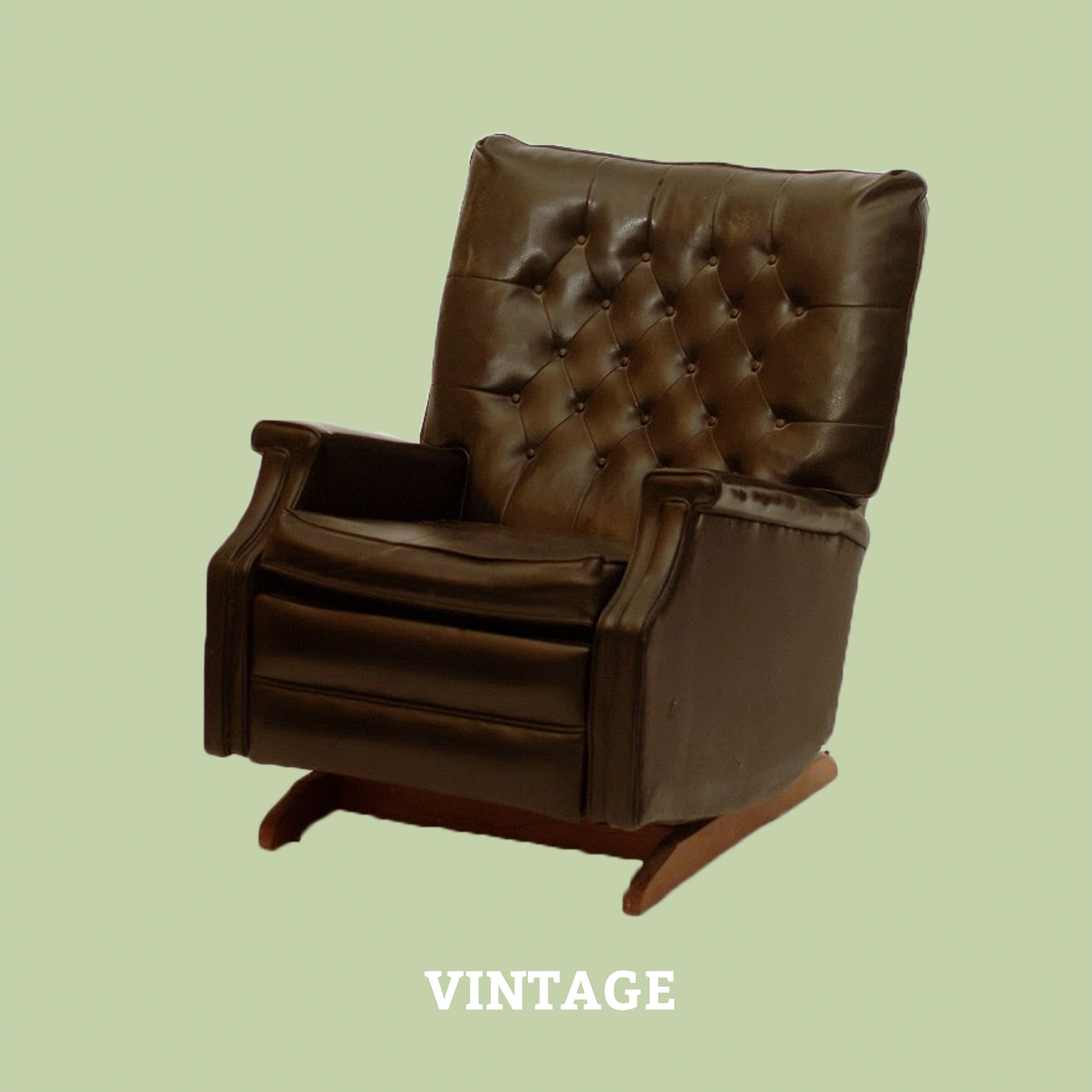Harrington Galleries - vintage furniture