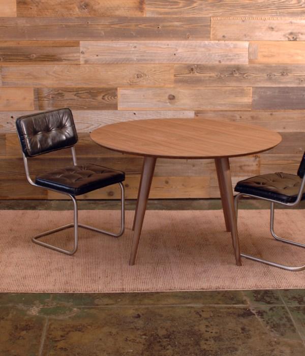 Tables | Harrington Galleries, San Francisco, CA