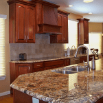 Guide to Choosing Countertops: Pros and Cons