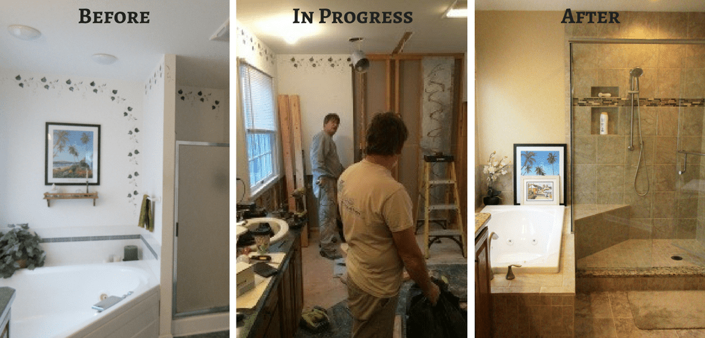 Ensuring a Positive Remodeling Experience