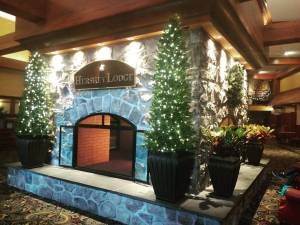 10 Best Things to Do in Hershey for Christmas