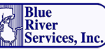Blue River Services, Inc.