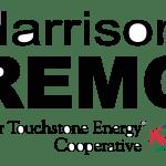 Harrison REMC