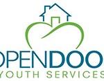 Open Door Youth Services