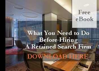 executive search new york city data-recalc-dims=