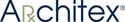 Rx_Architex logo