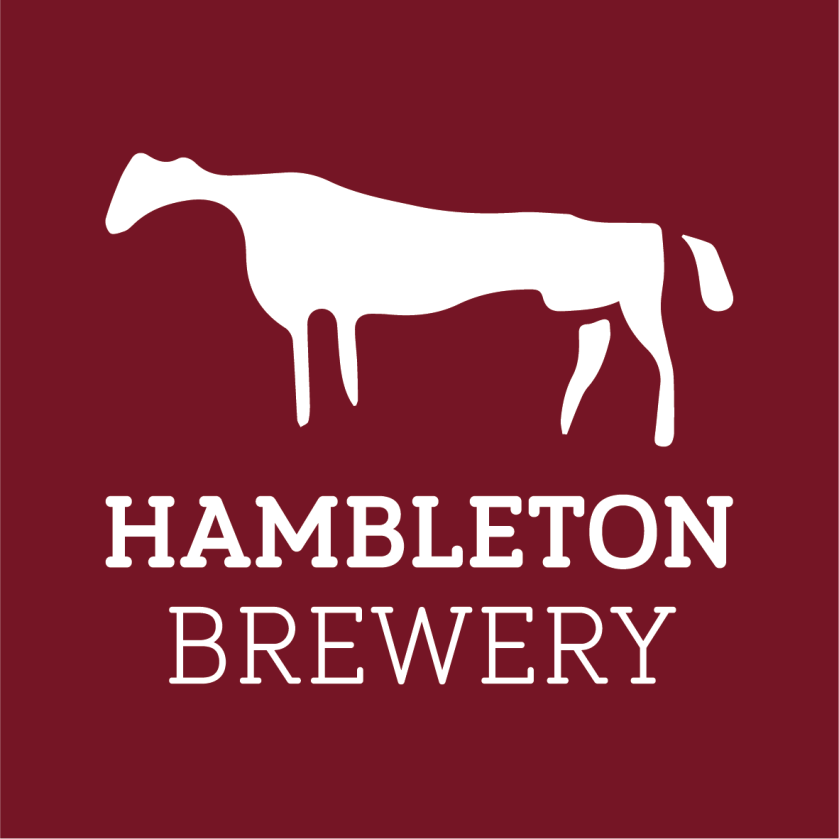 Hambleton Brewery, hambletonbrewery.co.uk