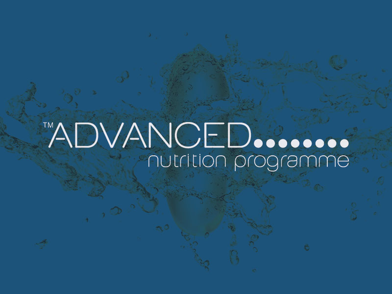 product-photo-advanced-nutrition-programme