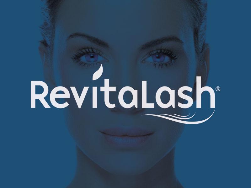 product-photo-revitalash