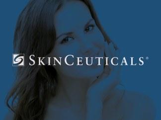 SkinCeuticals Beauty Treatments Harrogate