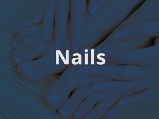Nails Beauty Treatments Harrogate
