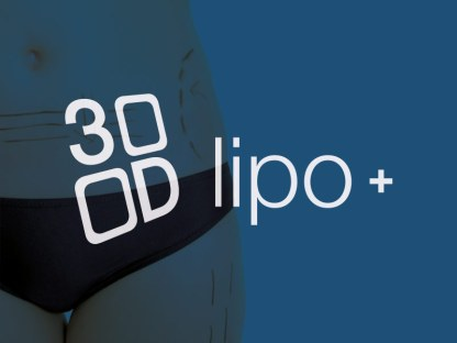 3D Lipo Beauty Treatments Harrogate