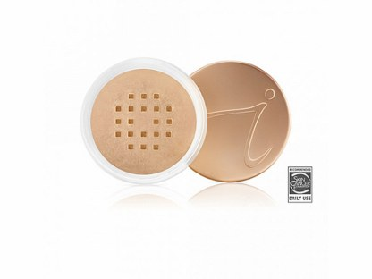 Jane Iredale Mineral Make-up Amazing Base