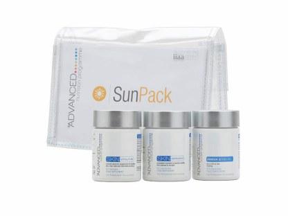 Harrogate Sun Pack