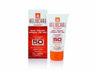 Heliocare Sun Touch SPF50
