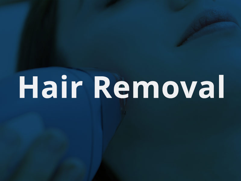 product-photos-hair-removal