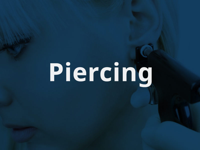 product-photos-piercing