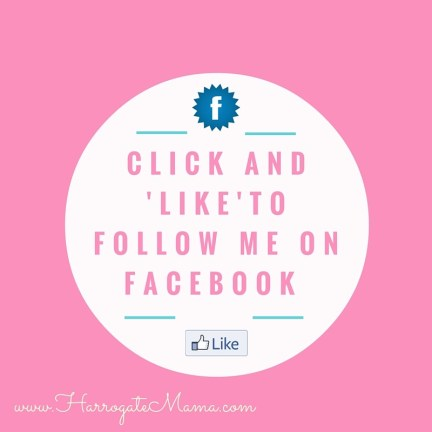 Click to Follow me on facebook (1).jpg