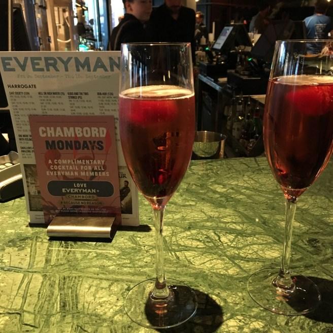 Harrogate Mama, Harrogate Mama Blog, Everyman Launch Party, Everyman Cinema Harrogate, Yorkshire, Blogger, Harrogate, Mama, Blog,IMG_2155.jpg