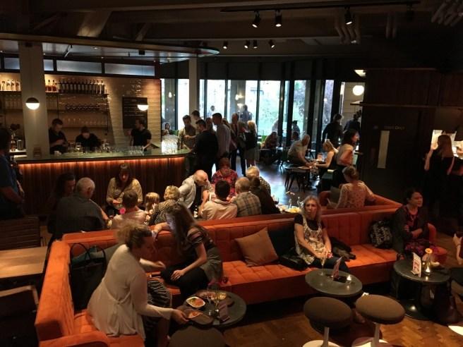Harrogate Mama, Harrogate Mama Blog, Everyman Launch Party, Everyman Cinema Harrogate, Yorkshire, Blogger, Harrogate, Mama, Blog,IMG_2160.jpg