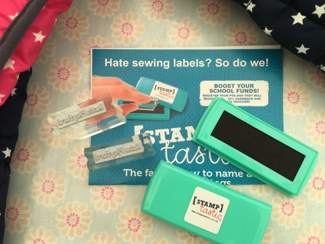 Harrogate Mama, Harrogate Mama Blog, Stamptastic, School Uniform Labelling, Harrogate, Yorkshire, Blogger, Harrogate, Mama, Blog,IMG_1927.jpg
