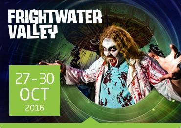 Frightwater_Q2jBrBWP.jpg