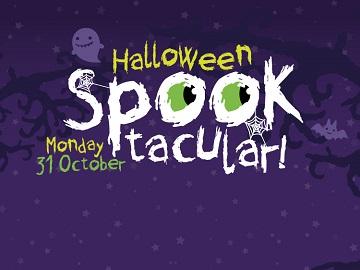 TN_Spooktacular promo.jpg
