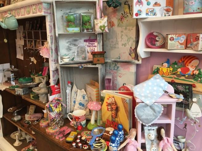 Harrogate Blogger, Harrogate Mama, Harrogate Mama Blog, Harrogate Blog, Dulcie Butterfly, Afternoon Tea Review, Yorkshire, Blogger, Harrogate, Mama, Blog,IMG_7111.jpg