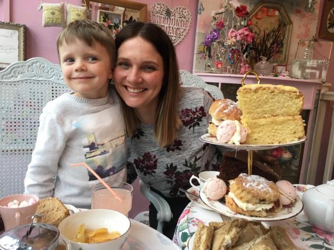 Harrogate Blogger, Harrogate Mama, Harrogate Mama Blog, Harrogate Blog, Dulcie Butterfly, Afternoon Tea Review, Yorkshire, Blogger, Harrogate, Mama, Blog,IMG_7135.jpg